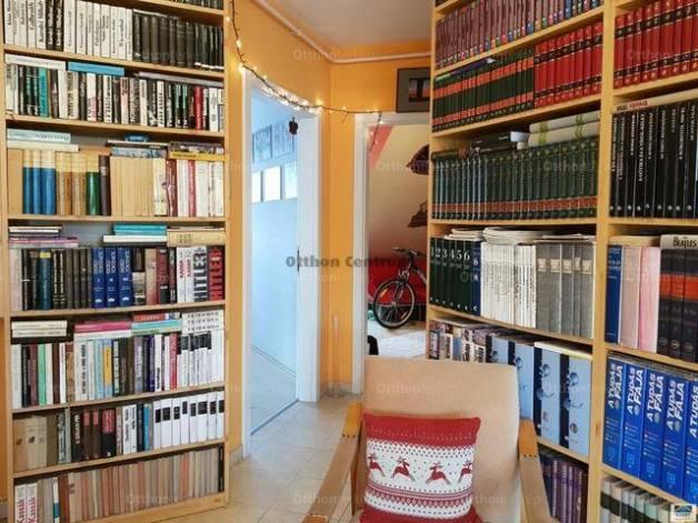 Eladó 1+2 szobás lakás Kecskemét