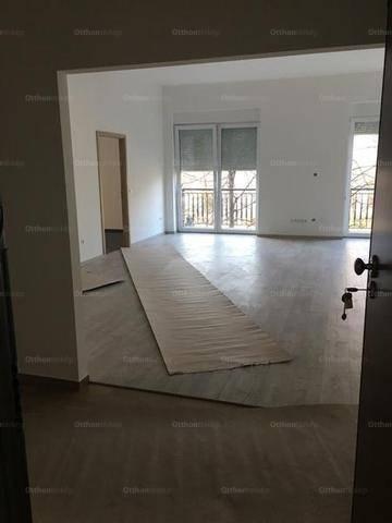 Debrecen 4 szobás lakás kiadó