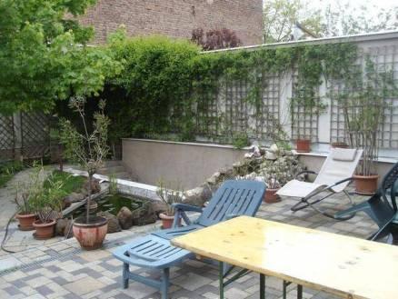 Eladó családi ház Debrecen, 12 szobás