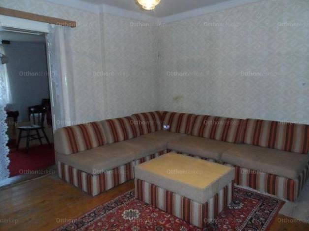 Tokodi eladó családi ház, 2+1 szobás, 75 négyzetméteres