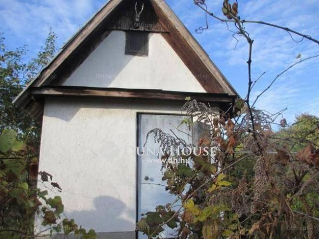 Vértesszőlős családi ház eladó, 1 szobás