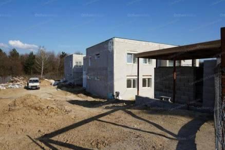 Veszprém eladó új építésű lakás