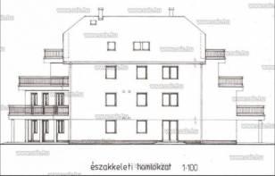 Dunakeszi 2+2 szobás lakás eladó