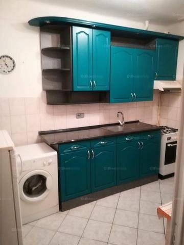 Dunaújváros 1 szobás lakás eladó
