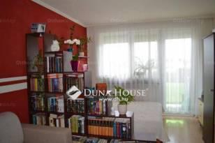 Debreceni eladó lakás, 1 szobás, 29 négyzetméteres