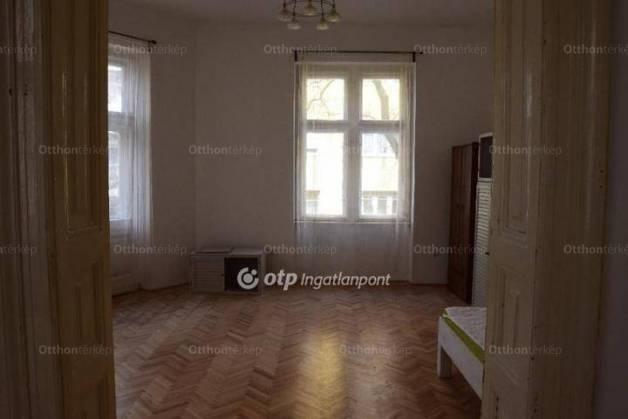 Budapest eladó lakás, Józsefváros, Mátyás tér, 69 négyzetméteres