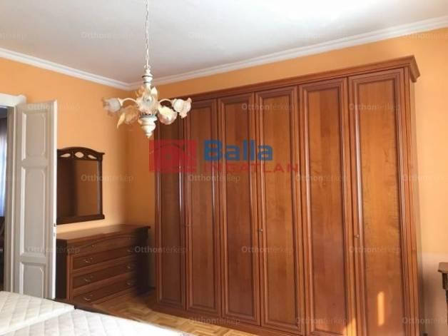 Dunakeszi 4+1 szobás ház eladó