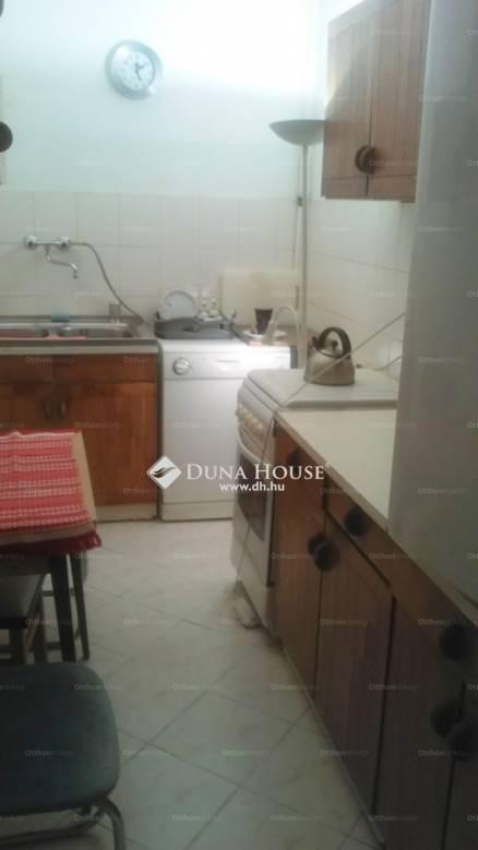 Eladó lakás Erzsébetvárosban, VII. kerület Dohány utca, 1+2 szobás
