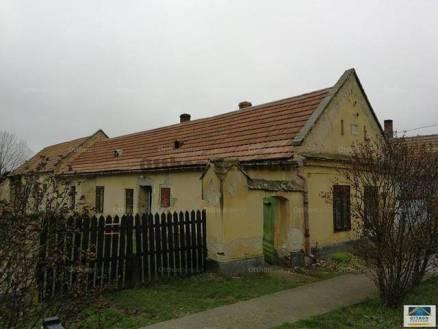 Eladó, Karakószörcsök, 3 szobás