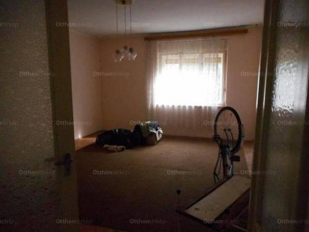 Eladó családi ház, Egerbakta, 4 szobás