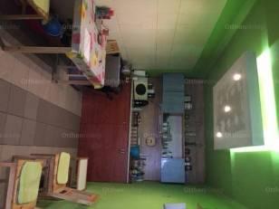 Székesfehérvár családi ház eladó, 2 szobás