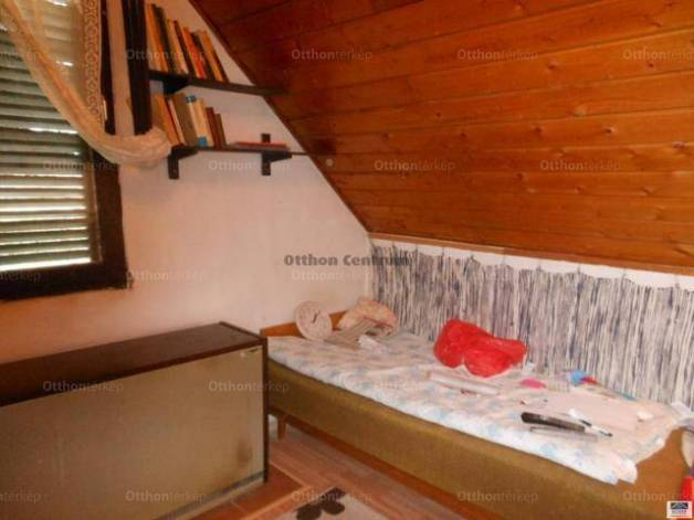 Eladó családi ház Szigetszentmiklós, 1+4 szobás