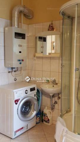 Budapest eladó lakás, Angyalföld, Reitter Ferenc utca, 36 négyzetméteres