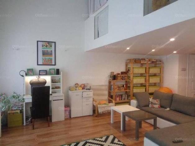 Debrecen 1+2 szobás lakás eladó