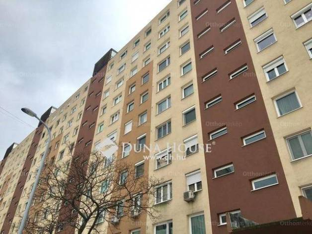 Budapest, XV. kerület Zsókavár utca