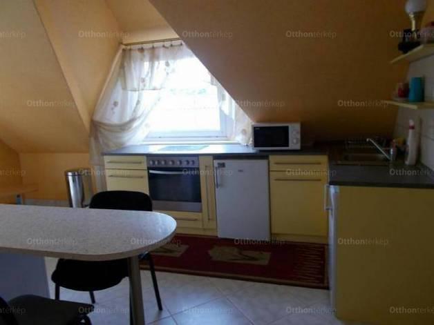 Kiadó családi ház Debrecen, 2 szobás