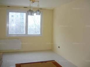 Debreceni lakás kiadó, 65 négyzetméteres, 3 szobás
