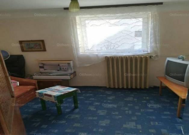 Kápolnásnyéki ikerház eladó, 150 négyzetméteres, 4+2 szobás