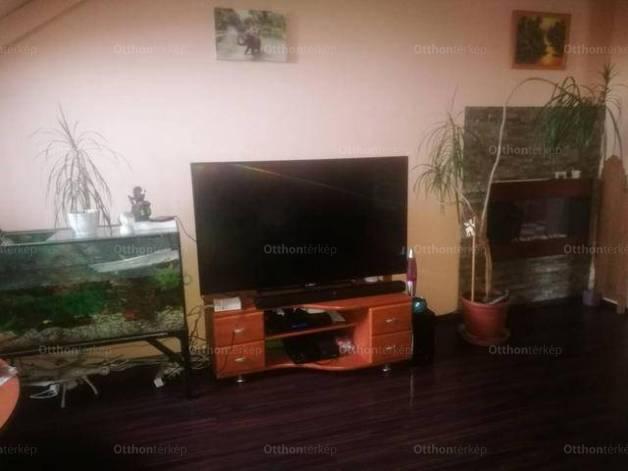 Eladó, Győr, 5 szobás
