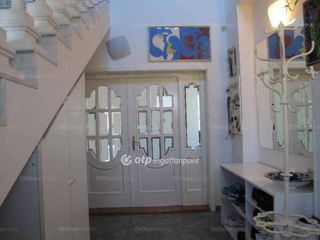 Családi ház eladó Gödöllő, 275 négyzetméteres