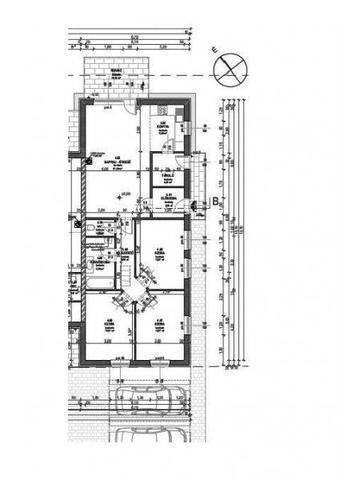 Eladó, Göd, 4 szobás