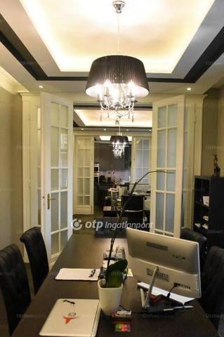 Budapesti lakás eladó, Ferencvárosi rehabilitációs területen, Tompa utca, 3 szobás