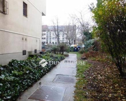 Eladó lakás, Budapest, Alsórákos, Kacsóh Pongrác út, 2+1 szobás