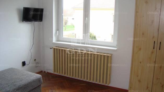 Kiadó családi ház, Szombathely, 6 szobás