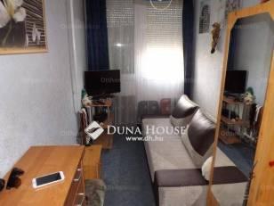 Eladó lakás Zalaegerszeg, Berzsenyi Dániel utca, 1+2 szobás