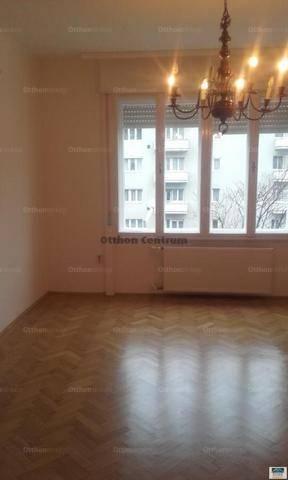Budapest eladó lakás, Szentimreváros, Bocskai út, 122 négyzetméteres