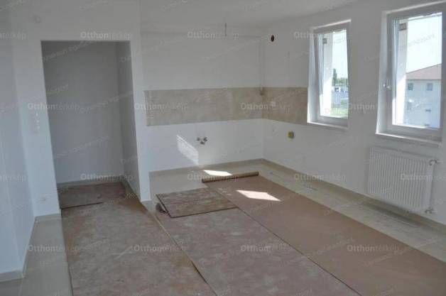 Eladó lakás Dunakeszi, 1+3 szobás, új építésű
