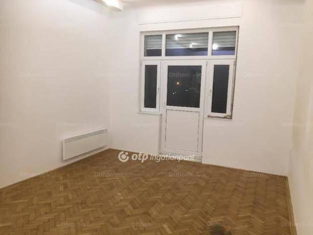 Eladó 1 szobás lakás Angyalföldön, Budapest, Béke tér