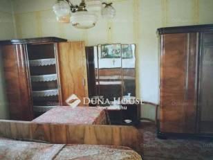 Eladó családi ház, Vámosgyörk, 3 szobás