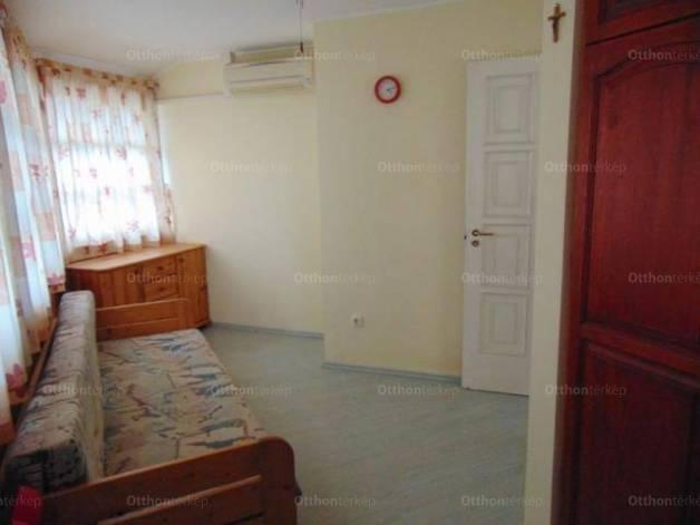 Eladó, Csömör, 3+1 szobás