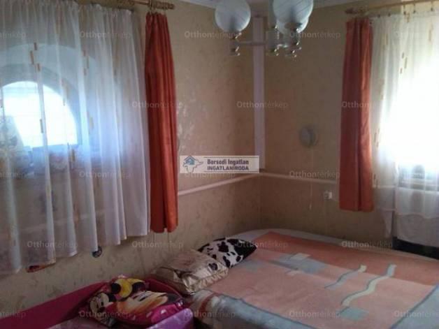 Családi ház eladó Tarcal, 223 négyzetméteres