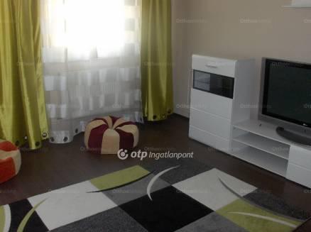 Tatabánya eladó lakás a Gál István lakótelepen