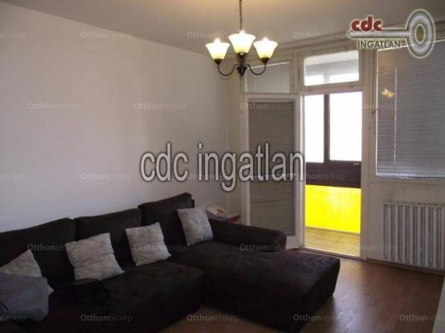 Budapest eladó lakás, Újpest, Kassai utca, 71 négyzetméteres
