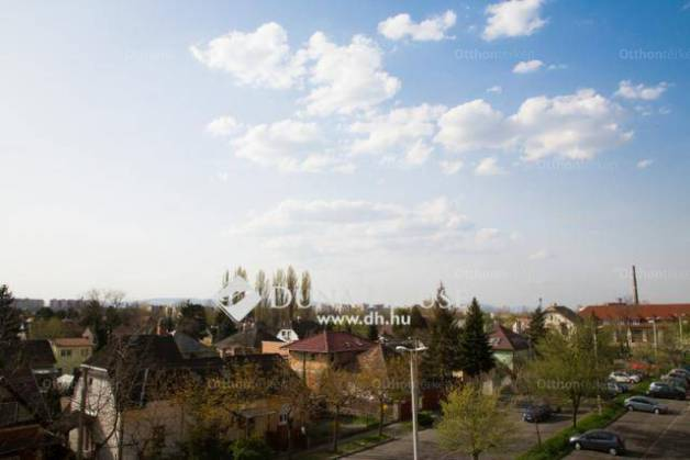 Eladó 1+2 szobás lakás Csepel-Kertvárosban, Budapest, József Attila utca