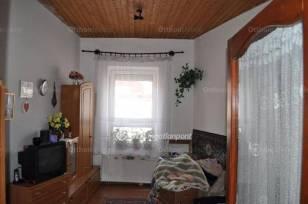 Eladó családi ház, Tatabánya, 3 szobás