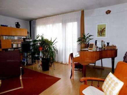 Eladó családi ház, Eger, 4+1 szobás