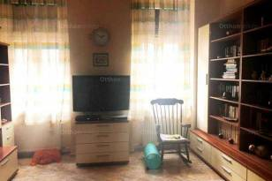 Eladó lakás Erzsébetvárosban, VII. kerület Dembinszky utca, 2 szobás