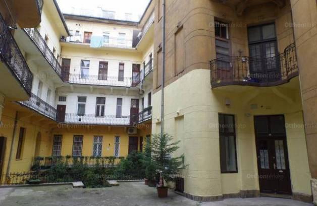 Budapest, XII. kerület Kiss János altábornagy utca
