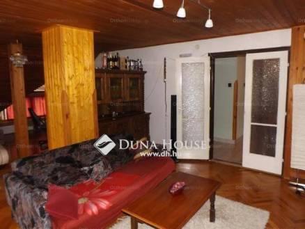 Eladó 4 szobás családi ház Zalaegerszeg