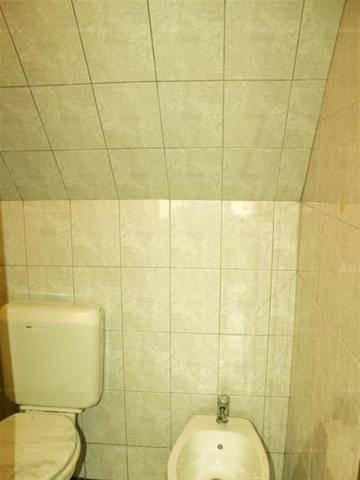 Eladó 2+3 szobás családi ház Budaörs