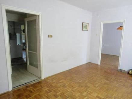 Eladó, Nyíregyháza, 3 szobás