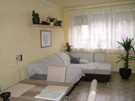 Budapest 2+1 szobás lakás eladó, Rákospalotán