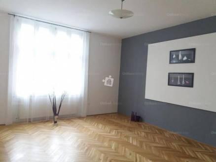 Eladó 2 szobás lakás Terézvárosban, Budapest, Jókai utca