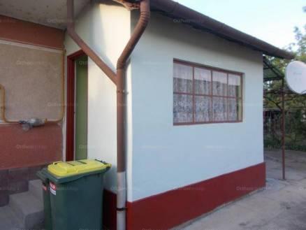 Családi ház eladó Hódmezővásárhely, 100 négyzetméteres