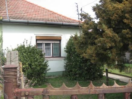 Debrecen, Gábor Áron utca 63.
