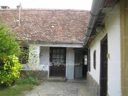Bükkösd eladó családi ház a Kossuth Lajos utcában